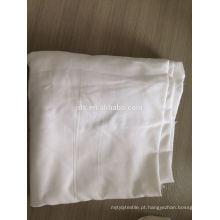 Weifang MICROFIBER tecido cinza