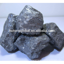 Metallisches Kalzium Ca mit gutem Preis