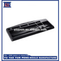 China Factory ABS office equipments products Keyboard plastic injection mould