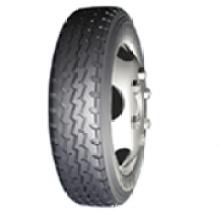 Tube Radial TBR Tires