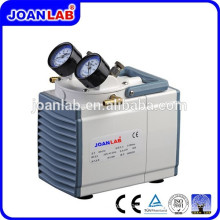 JOAN lab air diaphragm pump manufacturer