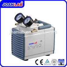 Джоан лаборатории производителя воздуха мембранный насос