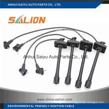 Câble d'allumage / fil d'allumage pour Toyota Camry 90919-22370
