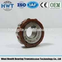 300752202NF205 bearing eccentric,ntn bearing eccentric bearing,ball bearing with eccentric locking collar