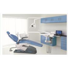 Tj2688 A1 Basic Dental Einheit