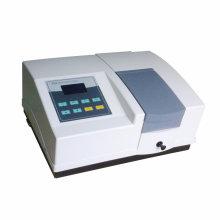 UV752D UV-sichtbares Spektralphotometer