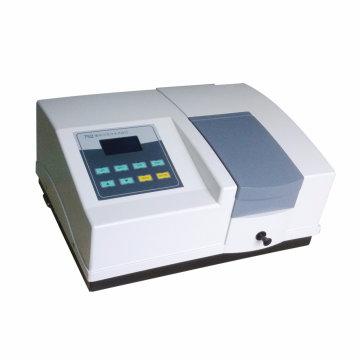Spectrophotomètre UV752D UV Visible