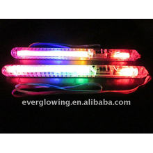 led flashing light stick for concert