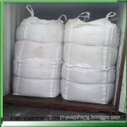 Lignosulfonate Acid Sodium Salt