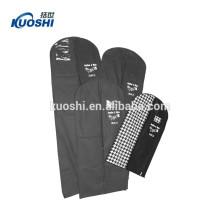 cheap garment bags plastic wholesale