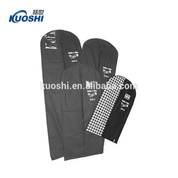 cheap garment bags plastic wholesale