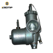 Motorcycle Carburetor for URAL DNEPR 650cc
