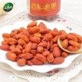 Baies de goji séchées / fruits croustillants Wolfberry 30g