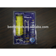 pneumatic tool of Air Blow Dust Gun Kit