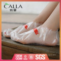 hot sale & high quality baby foot exfoliating mask for wholesale