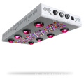 Biały Panel 1200w LED Grow Lights