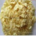 Fatia de alho, grânulos em flocos, pó com melhor preço e boa qualidade