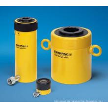 RCH серии полые плунжерные цилиндры 700bar действия (RCH120-1003) оригинальные Enerpac