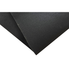 Glass Fiber Neoprene Coating Fabric