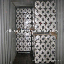 silage Round bale net wrap