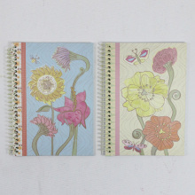Mini-Note-Book