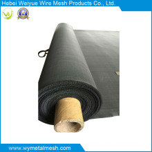 High Quality Titanium Mesh