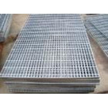 China Welded Mesh Panels manufacturer