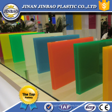 high impact plastic 10mm wholesale acrylic plexiglass sheets