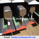 UIC Standard 54.43kg Steel Rail