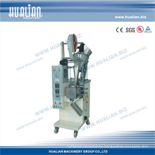 Hualian 2016 Automatic Powder Packaging Machine (DXDF-500AX)