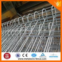 Maschendrahtzaun, China Maschendrahtzaun Lieferant & Hersteller