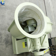 Wholesale Anti - corrosion centrifugal fan
