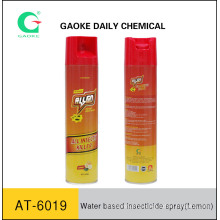 Insects Killing Spray-2016 New Product