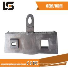 High quality aluminum die casting motor parts,Aluminum casting parts