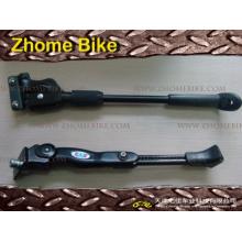 Béquille réglable/pièces de vélo / milieu Stand/alliage côté Stand