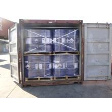 High quality Titanium Tetra Chloride