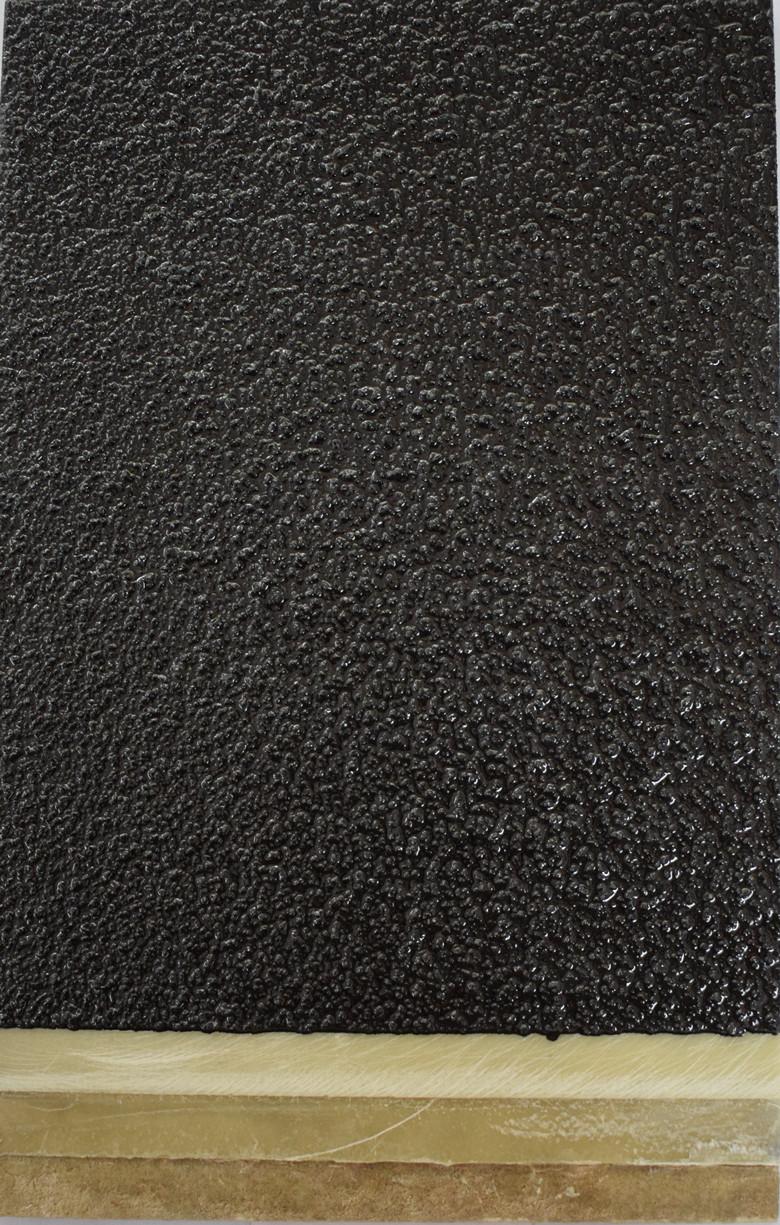 3 0mmblack Epoxy Sanding