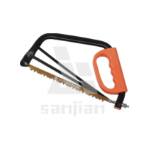 2014 New Design Hot Selling Hack Saw Blade
