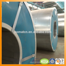 Transformator magnetische Laminierung Crngo Stahl Transformator Stahl