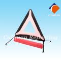Reflector Warning Triangle