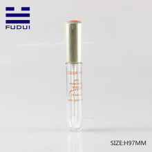 Hot Slim Transparent Lip Gloss Tube