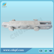 PT Type Stainless Steel Adjuster Plate for Cable