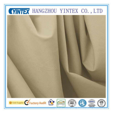 2016 100% Cotton Fabric for Home Bed Sheet