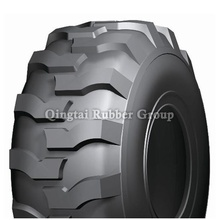 Agricultural Tyre R-4