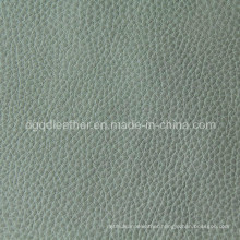 High Quality Furniture PU Leather (QDL-FP0036)
