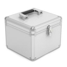 """Orico nuevo sellng caliente para 3.5 """"alluminum HDD caso, para productos de almacenamiento HDD."""