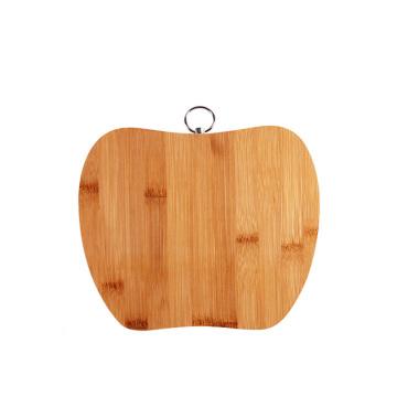todas las clases de mentes del arte venden al por mayor la tabla de cortar de bambú orgánica