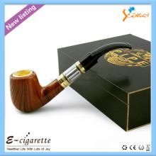 Very Fashion Classical E Pipe 618 (610) with Unique Appearance Design 2013
