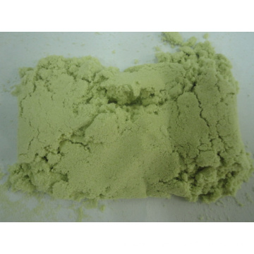 Green Cabbage Powder