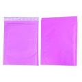 express logistics paper bags